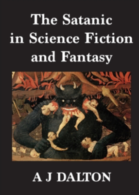 Picture of The Satanic in Science Fiction and Fantasy