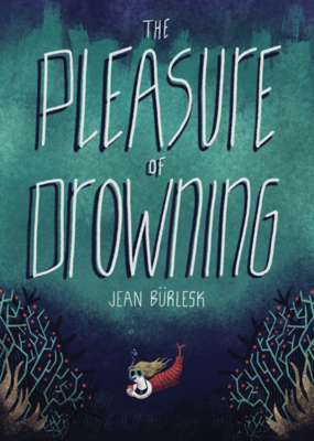 Picture of The Pleasure of Drowning