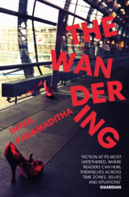 Picture of The Wandering