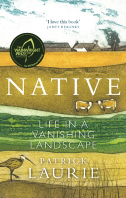 Picture of Native: Life in a Vanishing Landscape