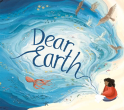 Picture of Dear Earth