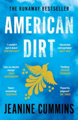 Picture of American Dirt: The Richard and Judy Book Club pick