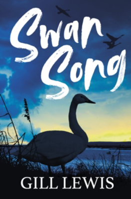 Picture of Swan Song