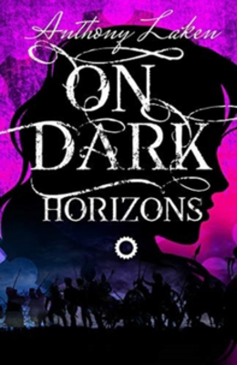 Picture of On Dark Horizons
