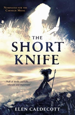 Picture of The Short Knife
