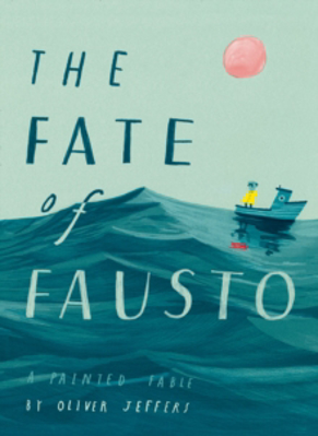 Picture of The Fate of Fausto
