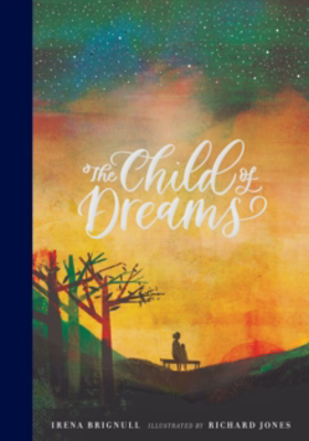 Picture of The Child of Dreams