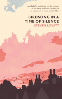 Picture of Birdsong in a Time of Silence
