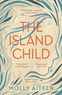 Picture of The Island Child