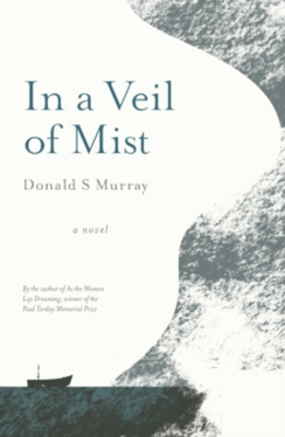 Picture of In a Veil of Mist