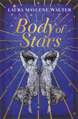 Picture of Body of Stars