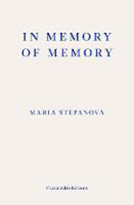 Picture of In Memory of Memory