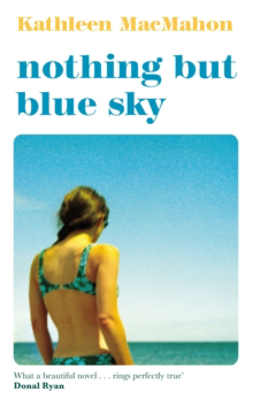 Picture of Nothing But Blue Sky