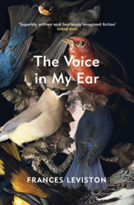 Picture of The Voice in My Ear