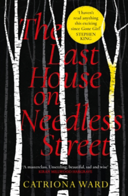Picture of The Last House on Needless Street: A BBC Two Between the Covers Book Club Pick; the Gothic Masterpiece of 2021