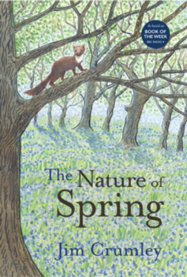Picture of The Nature of Spring