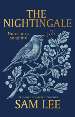 Picture of The Nightingale: Notes on a songbird