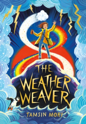 Picture of The Weather Weaver