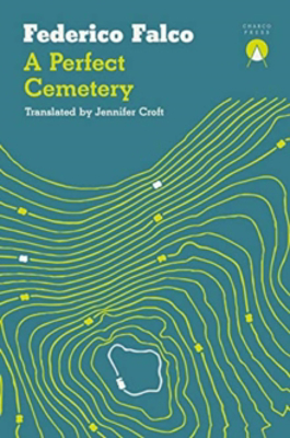 Picture of A Perfect Cemetery