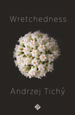 Picture of Wretchedness