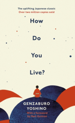 Picture of How Do You Live?