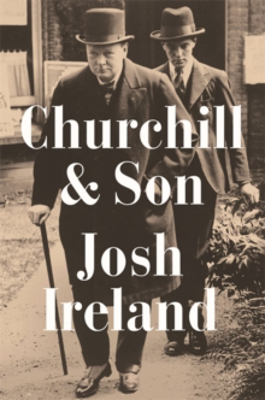 Picture of Churchill & Son