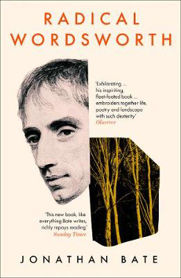 Picture of Radical Wordsworth: The Poet Who Changed the World