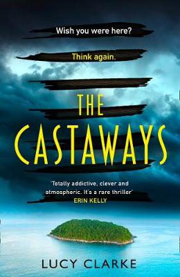 Picture of The Castaways