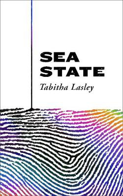 Picture of Sea State