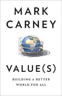 Picture of Value(s): Building a Better World For All