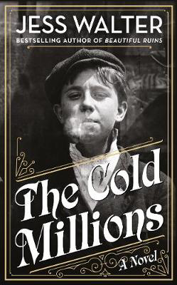 Picture of The Cold Millions