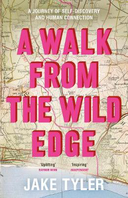 Picture of A Walk from the Wild Edge