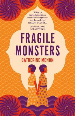 Picture of Fragile Monsters
