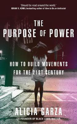 Picture of The Purpose of Power