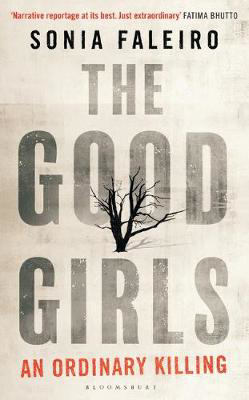 Picture of The Good Girls: An Ordinary Killing