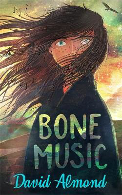 Picture of Bone Music
