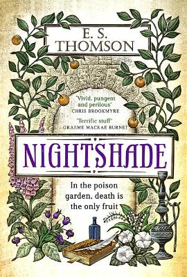 Picture of Nightshade