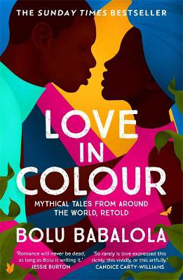 Picture of Love in Colour