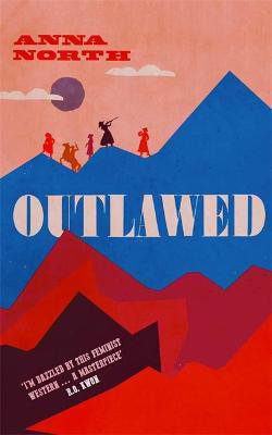 Picture of Outlawed: The Reese Witherspoon Book Club Pick