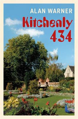 Picture of Kitchenly 434