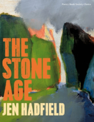 Picture of The Stone Age