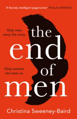 Picture of The End of Men