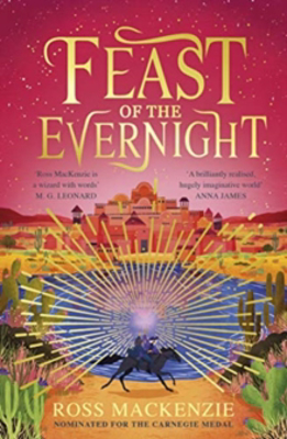 Picture of Feast of the Evernight
