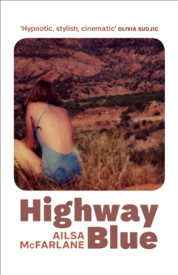 Picture of Highway Blue