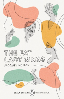 Picture of The Fat Lady Sings