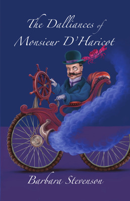Picture of The Dalliances of Monsieur D'Haricot