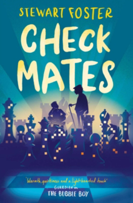 Picture of Check Mates