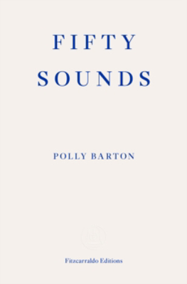 Picture of Fifty Sounds
