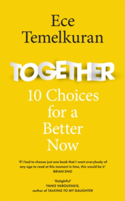 Picture of Together: 10 Choices For a Better Now