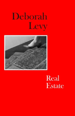 Picture of Real Estate